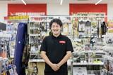 アストロプロダクツ 広島店[14]のアルバイト