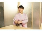 瓢喜 西麻布店のアルバイト