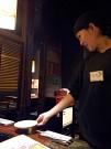 牛角 三島南店のアルバイト情報