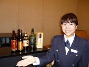 ホテルグリーンパーク津(バンケット)のアルバイト情報