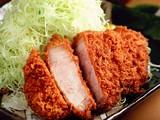 とんかつと豚肉料理 平田牧場 コレド日本橋店のアルバイト