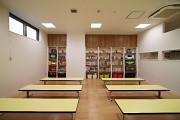 KTC放課後スクール HugPON! 藤が丘教室のイメージ