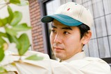 ダスキン成城喜多見トータルグリーンのアルバイト