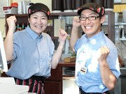 カレーハウスCoCo壱番屋 中川区高杉店のアルバイト情報