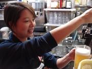 尾張名古屋の台所「山」 本店のアルバイト情報