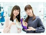 HIMIKO 泉北タカシマヤ店のアルバイト