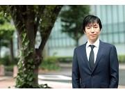 株式会社誠勝 デジタルアーカイブ事業部のアルバイト求人写真2