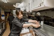 ジョナサン 氷川台店のアルバイト情報