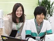 ゆうちょ銀行コールセンタースタッフ 横浜ランドマークタワーUB(日中シフト)/1505000028のアルバイト求人写真2