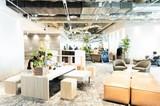 株式会社トリドールホールディングス 東京本部のアルバイト
