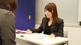 ワイモバイル阪急三国のアルバイト