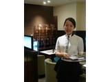 喫茶室ルノアール ニュー新宿3丁目店のアルバイト