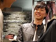 semanticdesign イオンモール新潟南店のイメージ