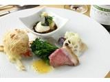 中国料理Laissz-fareのアルバイト