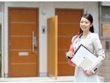 イゾラ株式会社のアルバイト
