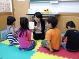 スクール21越谷教室(ベネッセこども英語教室)のアルバイト