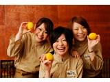 串焼きと鶏料理 鳥どり 新宿東口店[2220]のアルバイト