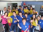 KLスポーツ 西春日井スイミングスクールのアルバイト情報