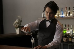 cafe&bar bookmarkのアルバイト