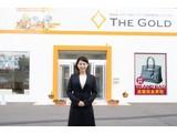 ザ・ゴールド 福島店のアルバイト