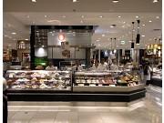 【メリット2】清潔感たっぷりのきれいなお店♪