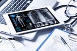 医療ITサポート さいたま市(葵屋株式会社)のアルバイト