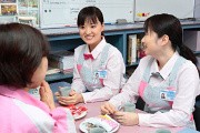 ダスキン成城喜多見メリーメイド(港区周辺)のアルバイト情報