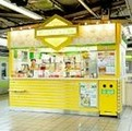 ハニーズバー 東川口店のアルバイト
