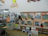ペットハウスプーキー ダイキone川島店のアルバイト