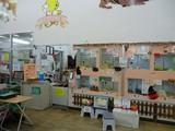 ペットハウスプーキー ダイキone川島店
