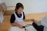 クオリア 仙台大和町 (看護師)のアルバイト