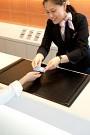 ダイワロイネットホテル 京都八条口のアルバイト情報