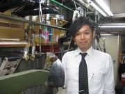 クリーニングたんぽぽ戸田工場のイメージ