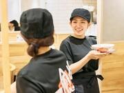 一風堂 横浜ポルタ店のアルバイト情報