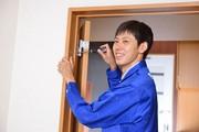 株式会社バーンリペア 栃木センター メンテナンスのアルバイト情報