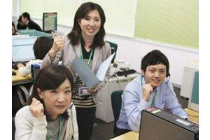 ◆大手企業 東北電力コールセンターで引越に関する電話受付◆
