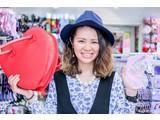クレアーズ(claire's) 釧路イオン店のアルバイト