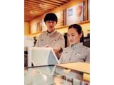 ドトールコーヒーショップ 渋谷井の頭通り店のアルバイト