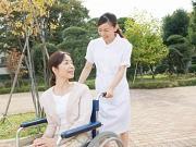 働きやすい職場で腰を据えて長く活躍できます!
