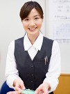 小松クリニックのアルバイト情報