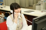 TOMAS 笹塚校のアルバイト