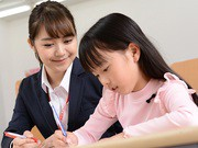 やる気スイッチのスクールIE 糀谷校のアルバイト情報