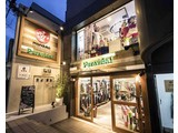 プラヴィダ表参道店(ヨガ・フィットネスのセレクトショップ)のアルバイト