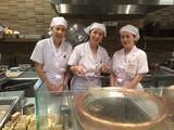 豚屋とん一 イオンモール京都桂川店[110985](ディナー)のアルバイト