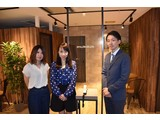 株式会社アポローン(本社採用)東京エリア17のアルバイト