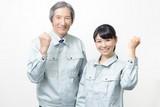 Man to Man株式会社 大阪オフィス153のアルバイト