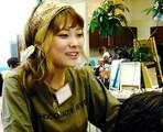 美容室・理容室 ルアージュ 調布店のアルバイト