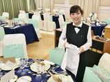 株式会社The CONCEPT TREE【勤務地】神戸北野ル・ヴァンヴェール(23)のアルバイト