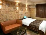 HOTEL SAMANTHAのアルバイト