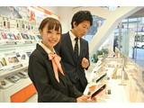 株式会社日本パーソナルビジネス 前橋市エリア(携帯販売1300~1400)